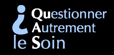 Association Questionner Autrement le Soin