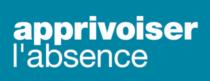logo_apprivoiser_labsence